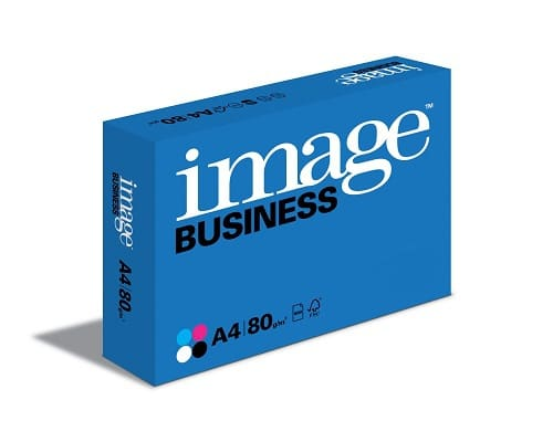 Image Business 80g