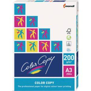 Color Copy 200g A3